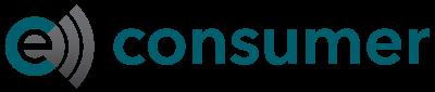 Logo E-Consumer