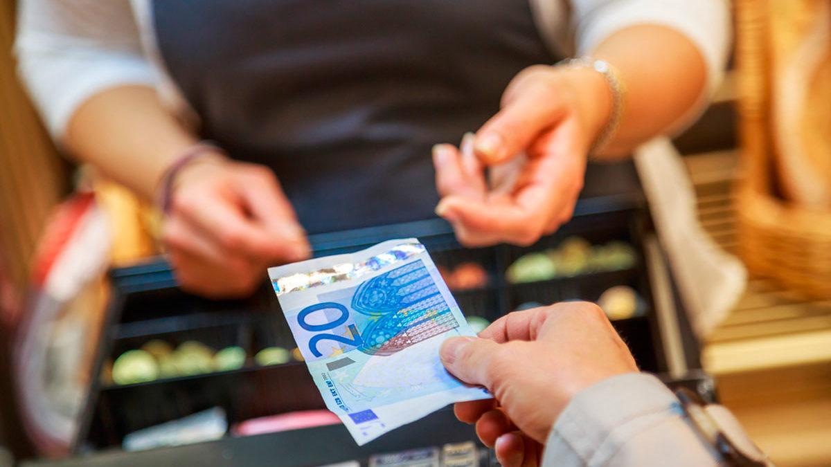 El pago ya no es lo que era: principales obstáculos al uso de medios de pagos electrónicos