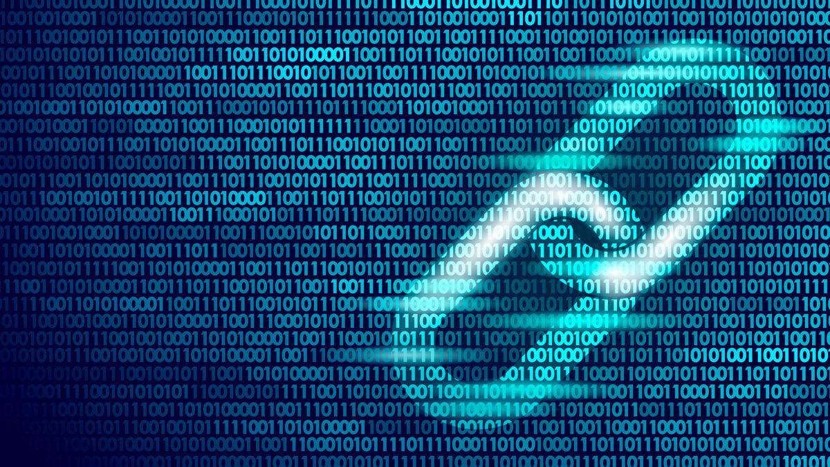 Qué es el blockchain y cómo puede beneficiarse el consumidor