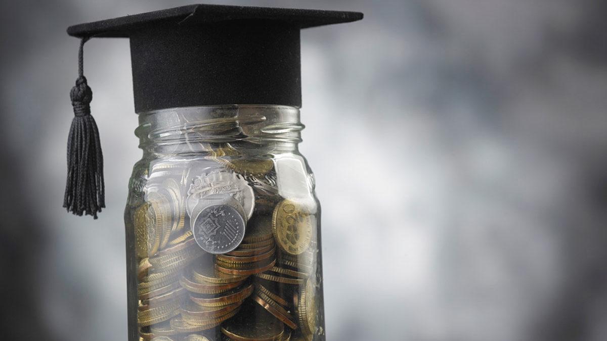 Educación e inclusión financiera en España
