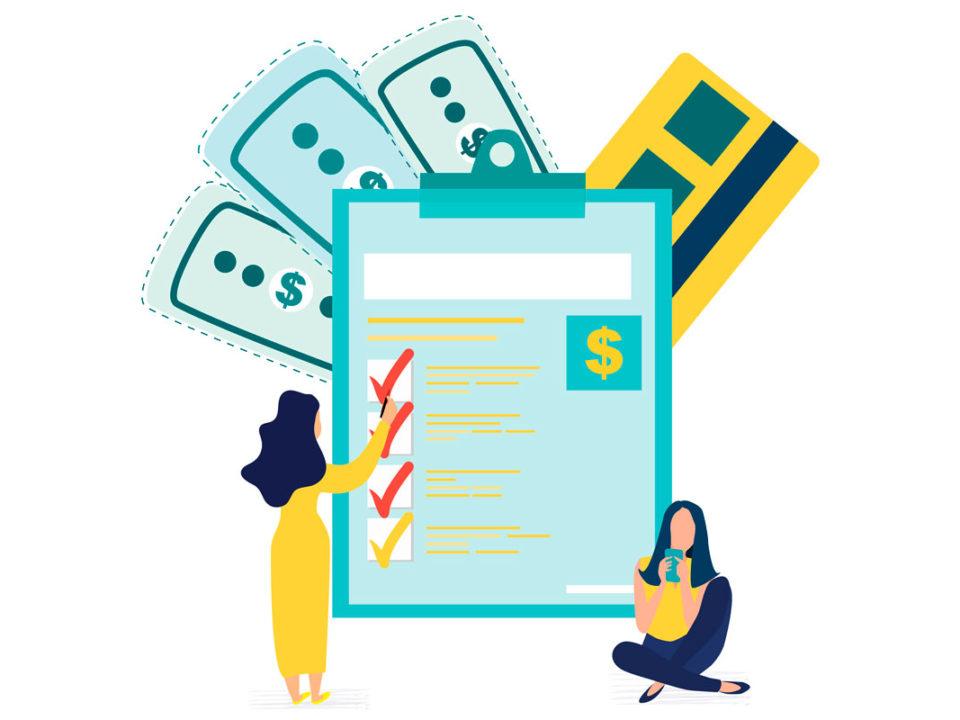 Nueva regulación en servicios de pago