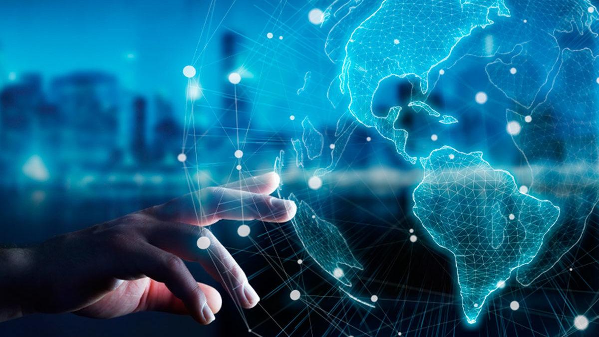 La (nueva) Revolución Tecnológica y su impacto en la sociedad