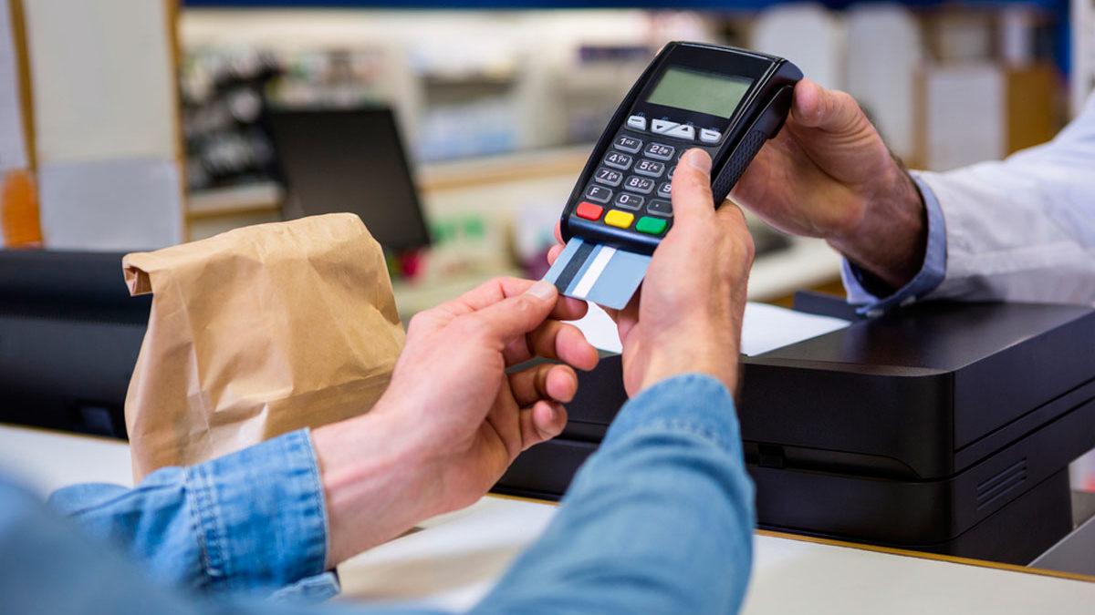 El Tax Free y la devolución del IVA