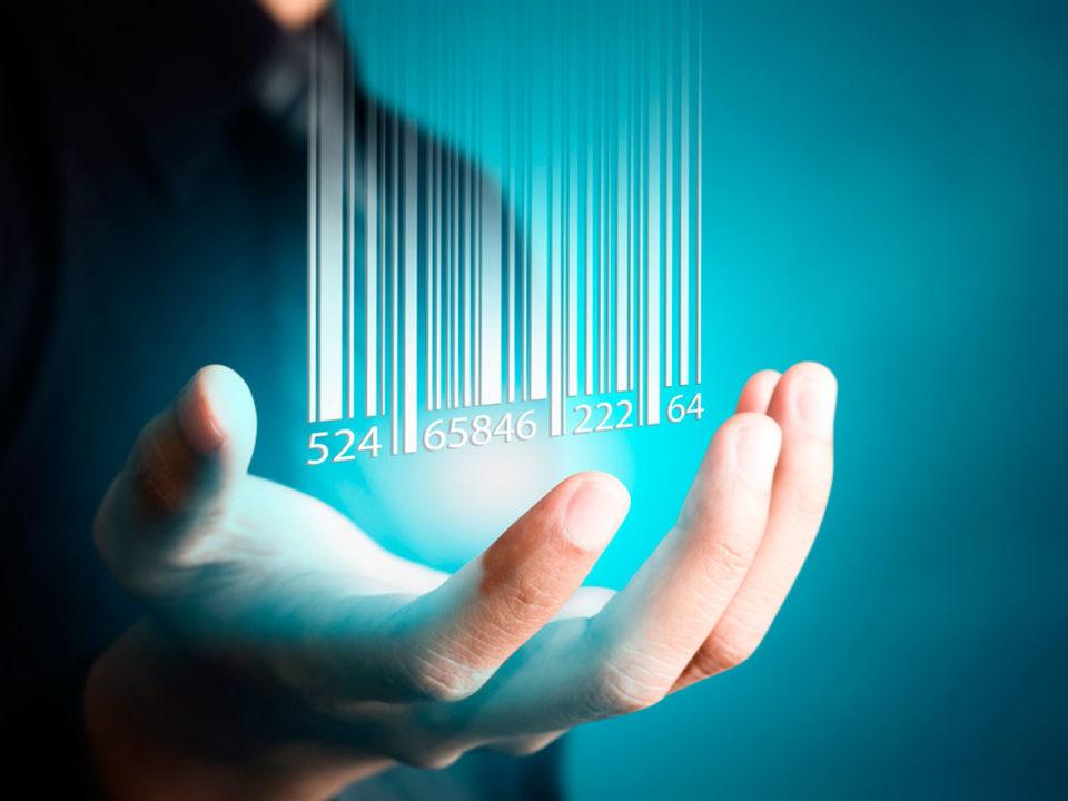 Digitalizar al consumidor