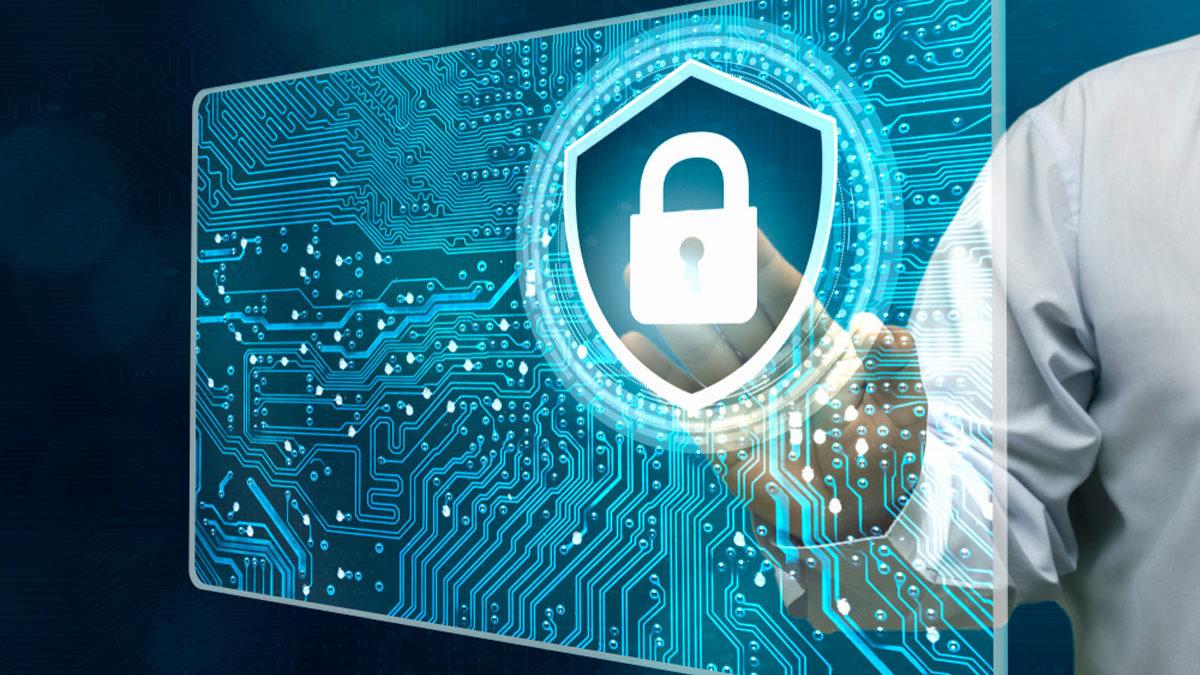 Seguridad de los pagos digitales