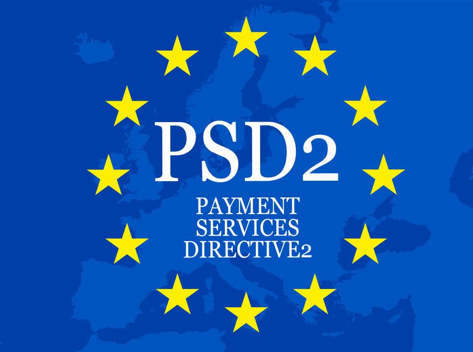 Cinco claves para entender la PSD2