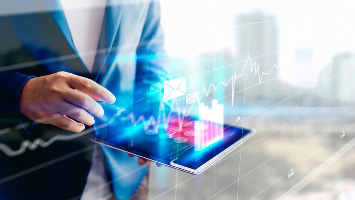 ADICAE lanza un curso online para entender la digitalización de las finanzas