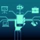 Expertos analizan la revolución digital de las finanzas y cómo afectan al consumidor