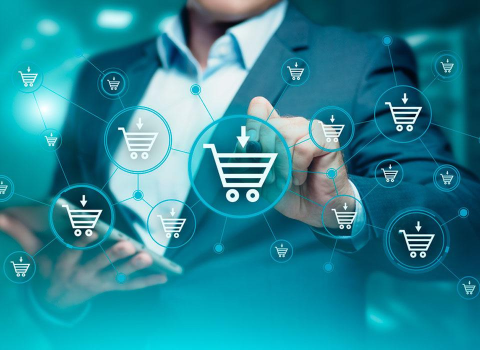 Comercio electrónico: un análisis de la situación