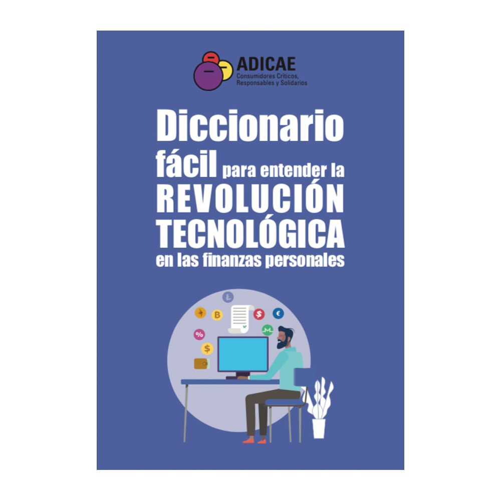 diccionario-adicae