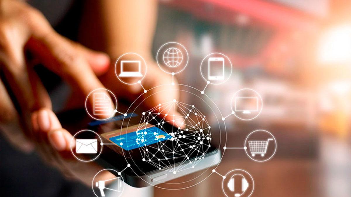 ¿Cuánto sabes sobre la digitalización de las finanzas?