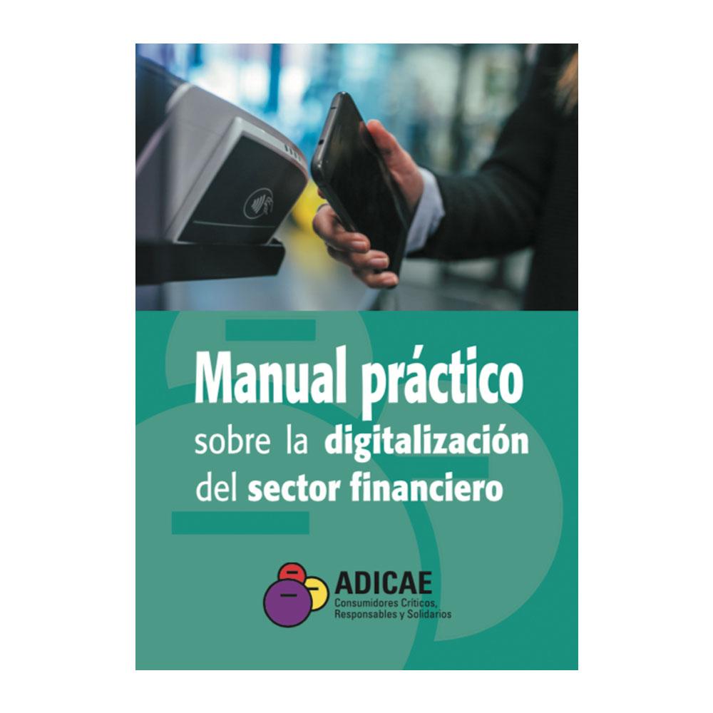 manual-practico